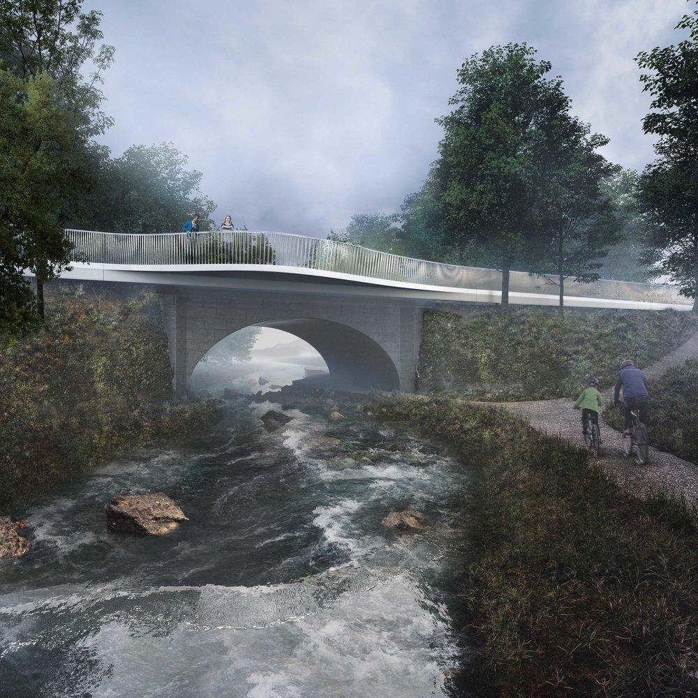 Bridge France St Genies SPANS Sterling Presser.jpg
