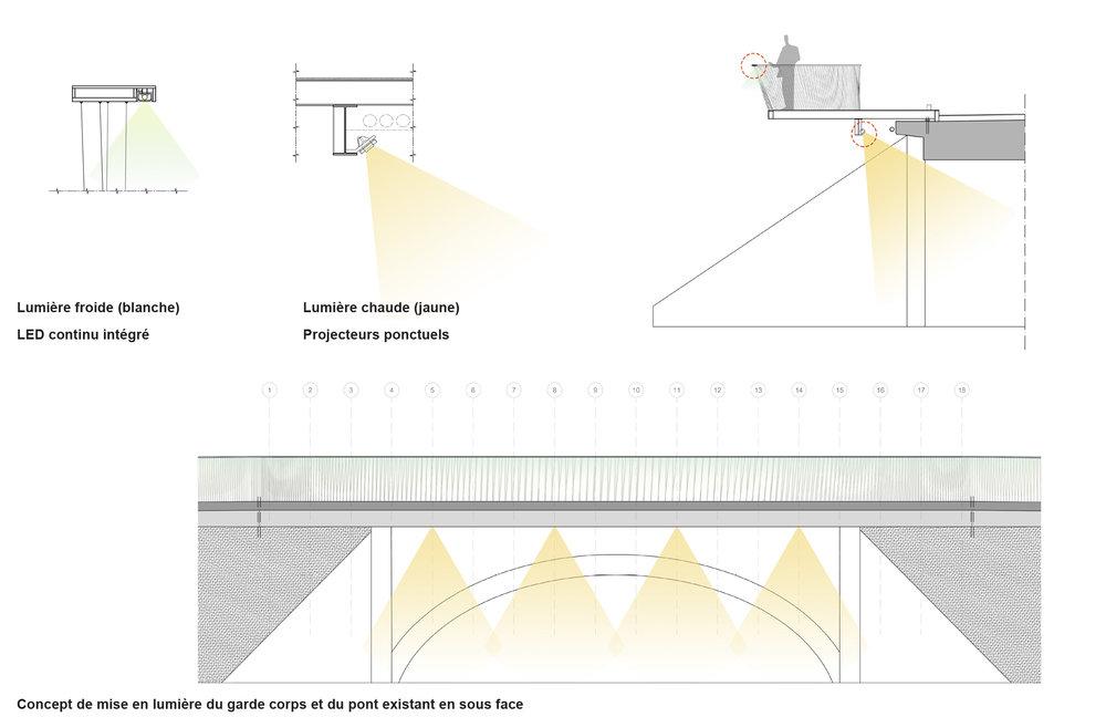 Bridge France SPANS Sterling Presser Light.jpg