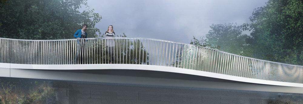 Brücke Frankreich SPANS Sterling Presser Ansicht.jpg