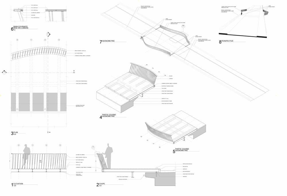 Bridge Design France SPANS Sterling Presser Details 01.jpg