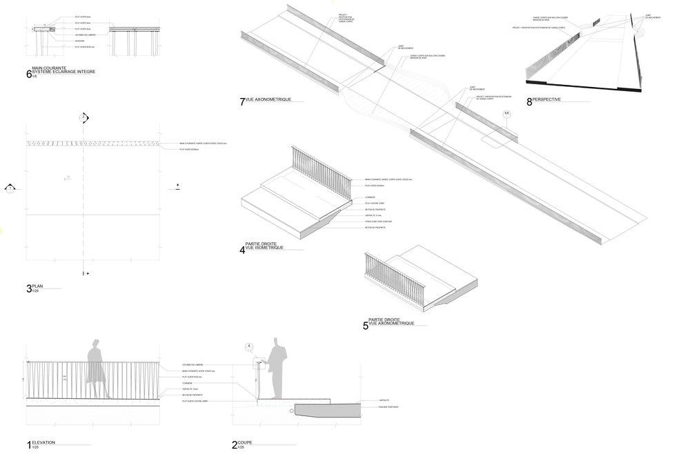 Bridge Design France SPANS Sterling Presser Details.jpg