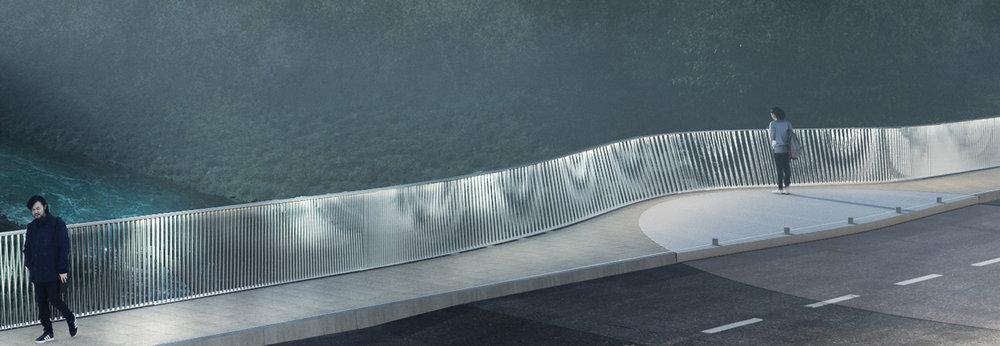 Bridge France SPANS Sterling Presser Detail railing.jpg