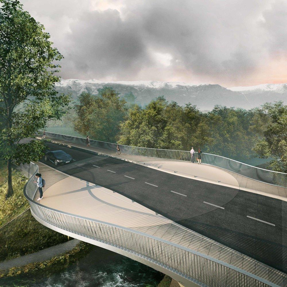 Bridge France Cern SPANS Sterling Presser.jpg