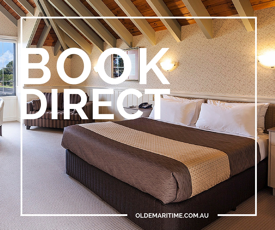 olde-maritime-warrnambool-book-direct