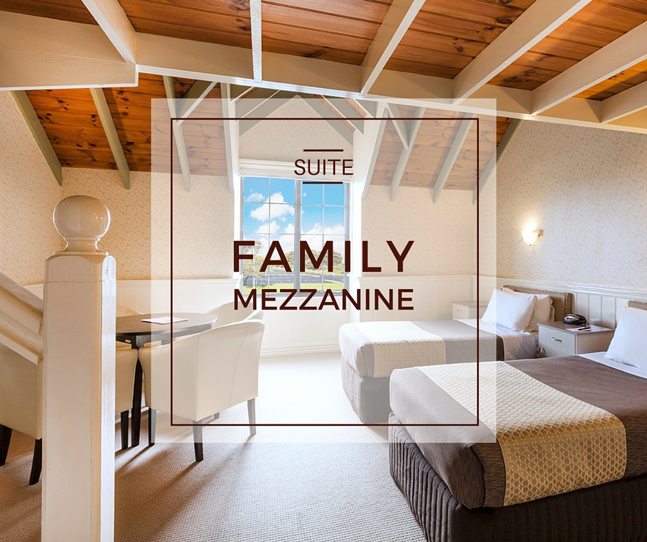 olde-maritime-warrnambool-family-mezzanine-suite