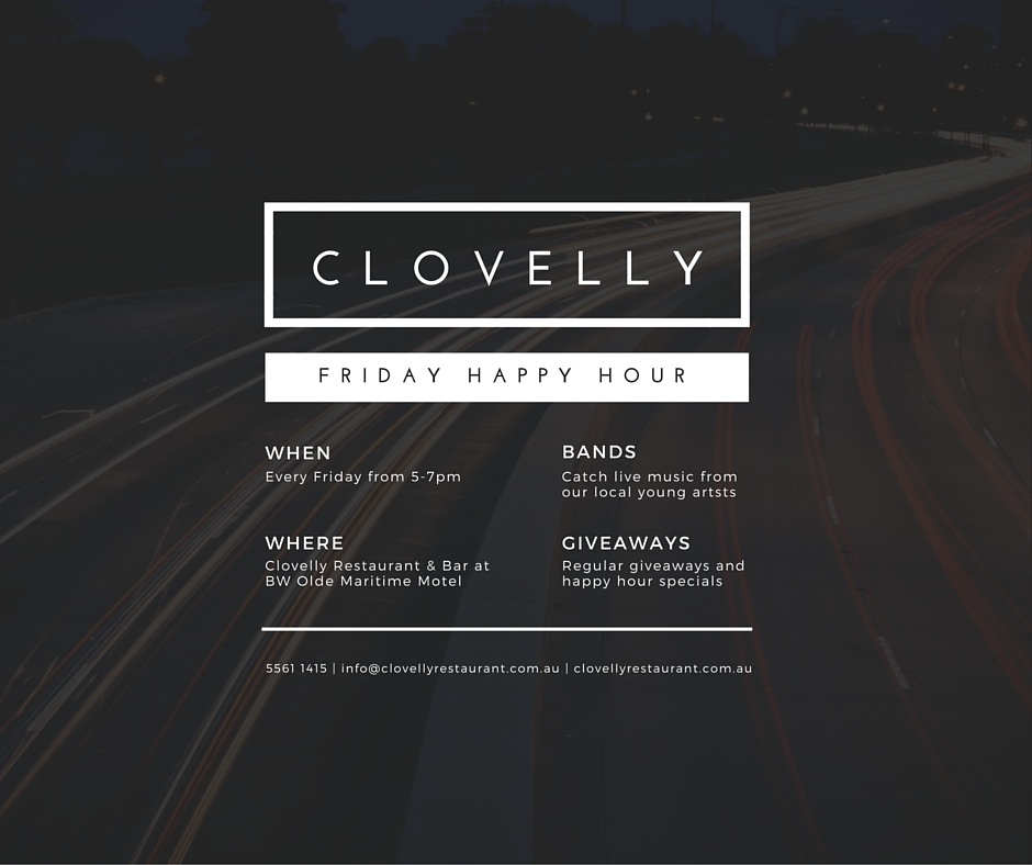 clovelly-restaurant-happy-hour