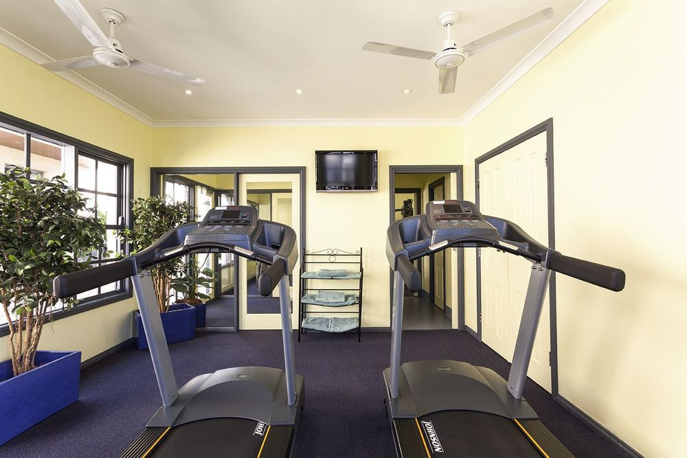 ONSITE FACILITIES   For Your Convenience   EXPLORE