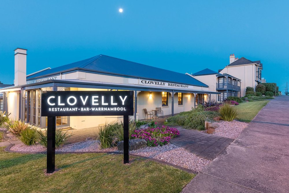 clovelly-restaurant-warrnambool-best-western-olde-maritime-exterior-view.jpg