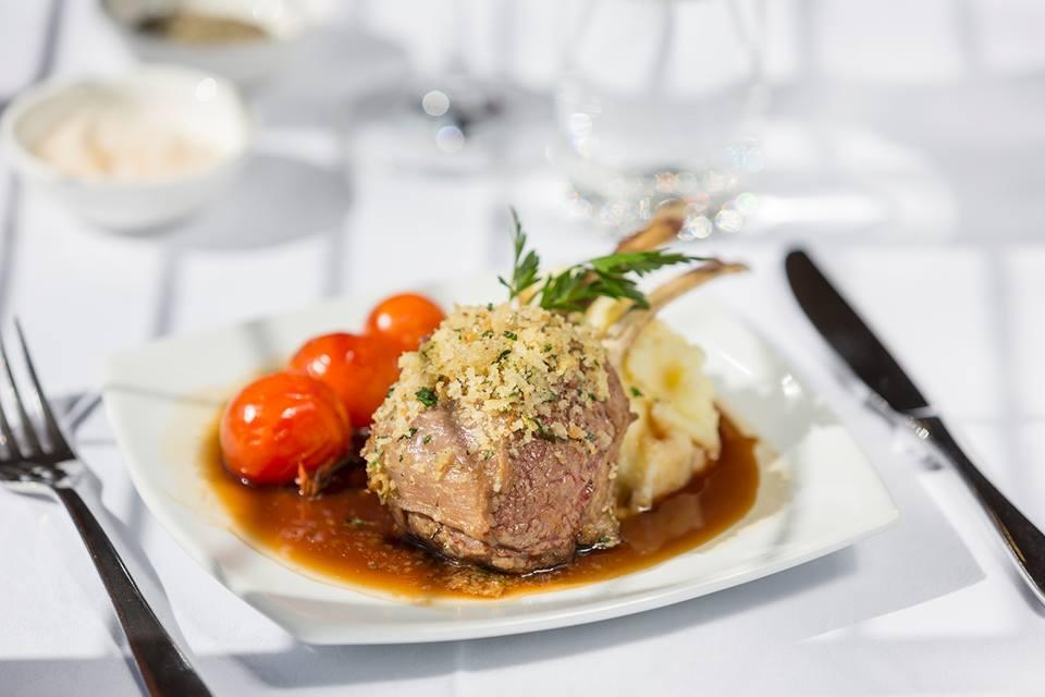 clovelly-restaurant-warrnambool.jpg