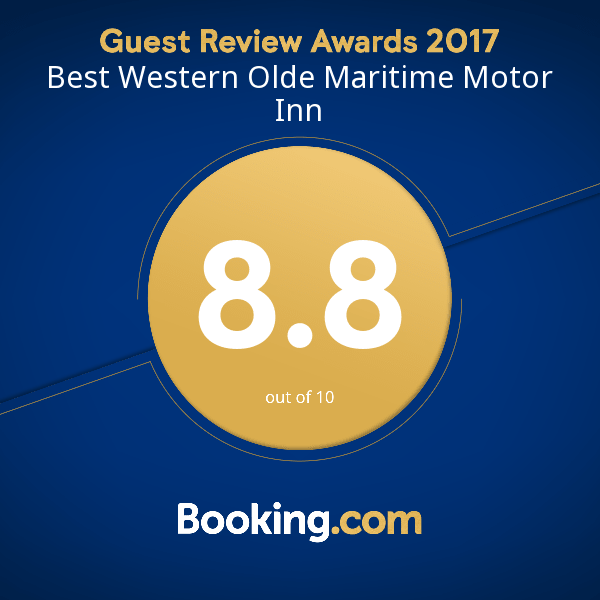 olde-maritime-motel-guest-review-awards-booking.com.png