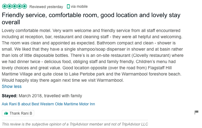 olde-maritime-motel-warrnambool-tripadvisor-review.png