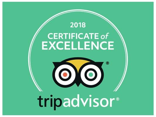 tripadvisor-certificate-of-excellence-2018-clovelly-restaurant-warrnambool.jpg