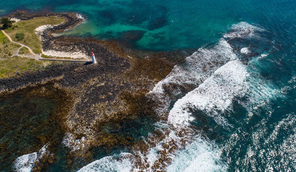 six-reasons-to visit-Warrnambool-australian-traveller.jpg