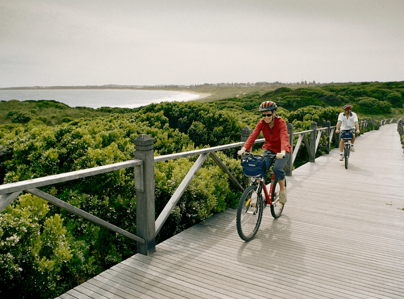 best-western-olde-maritime-hotel-accommodation-warrnambool-port-fairy-rail-trail.png