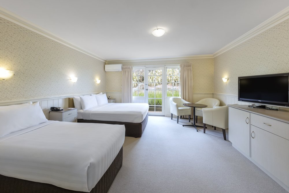 best-western-olde-maritime-warrnambool-hotel-accommodation-premium-twin-2.jpg