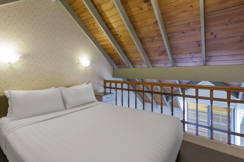 best-western-olde-maritime-warrnambool-hotel-accommodation-family-mezzanine-2.jpg