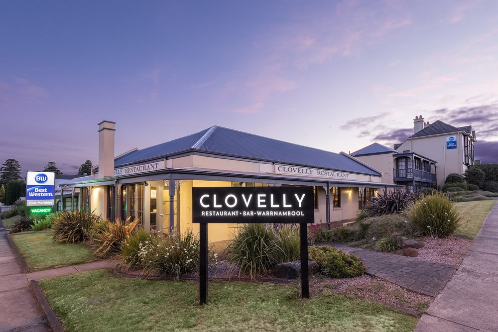 best-western-olde-maritime-hotel-accommodation-warrnambool-clovelly-restaurant.jpg