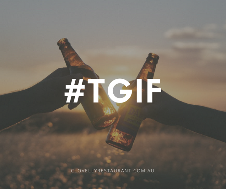 best-western-olde-maritime-hotel-accommodation-warrnambool-blog-tgif.png