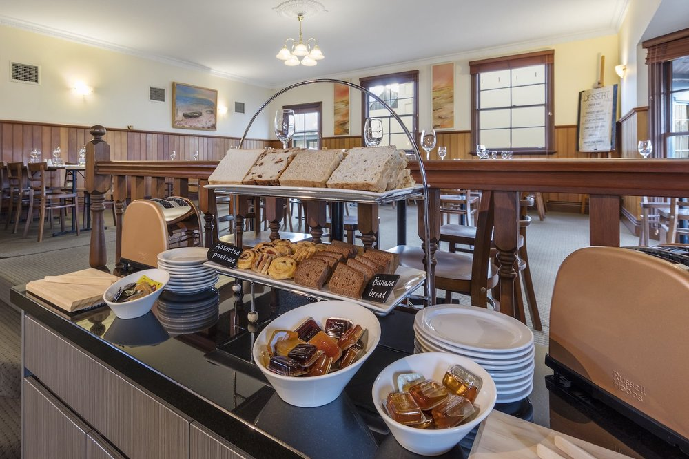 best-western-olde-maritime-warrnambool-hotel-accommodation-clovelly-restaurant-3.jpg