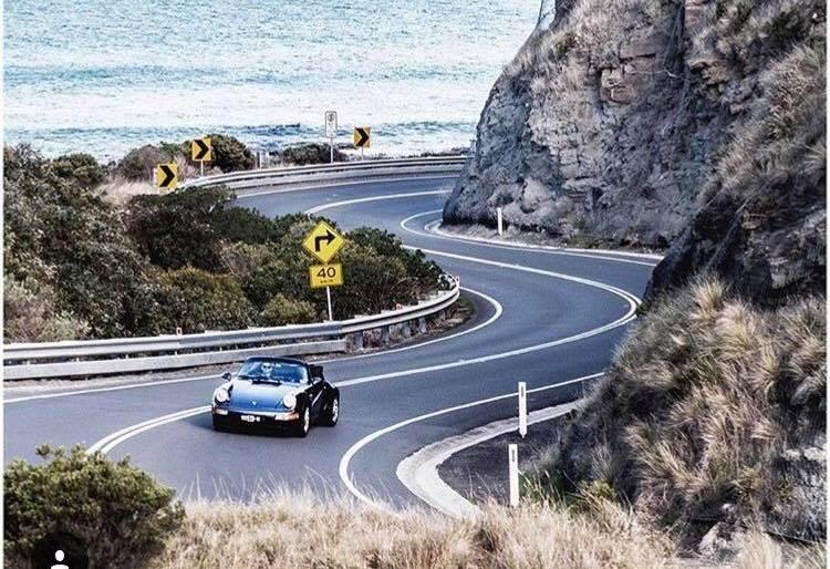 great-ocean-road-warrnambool-essentials.jpg