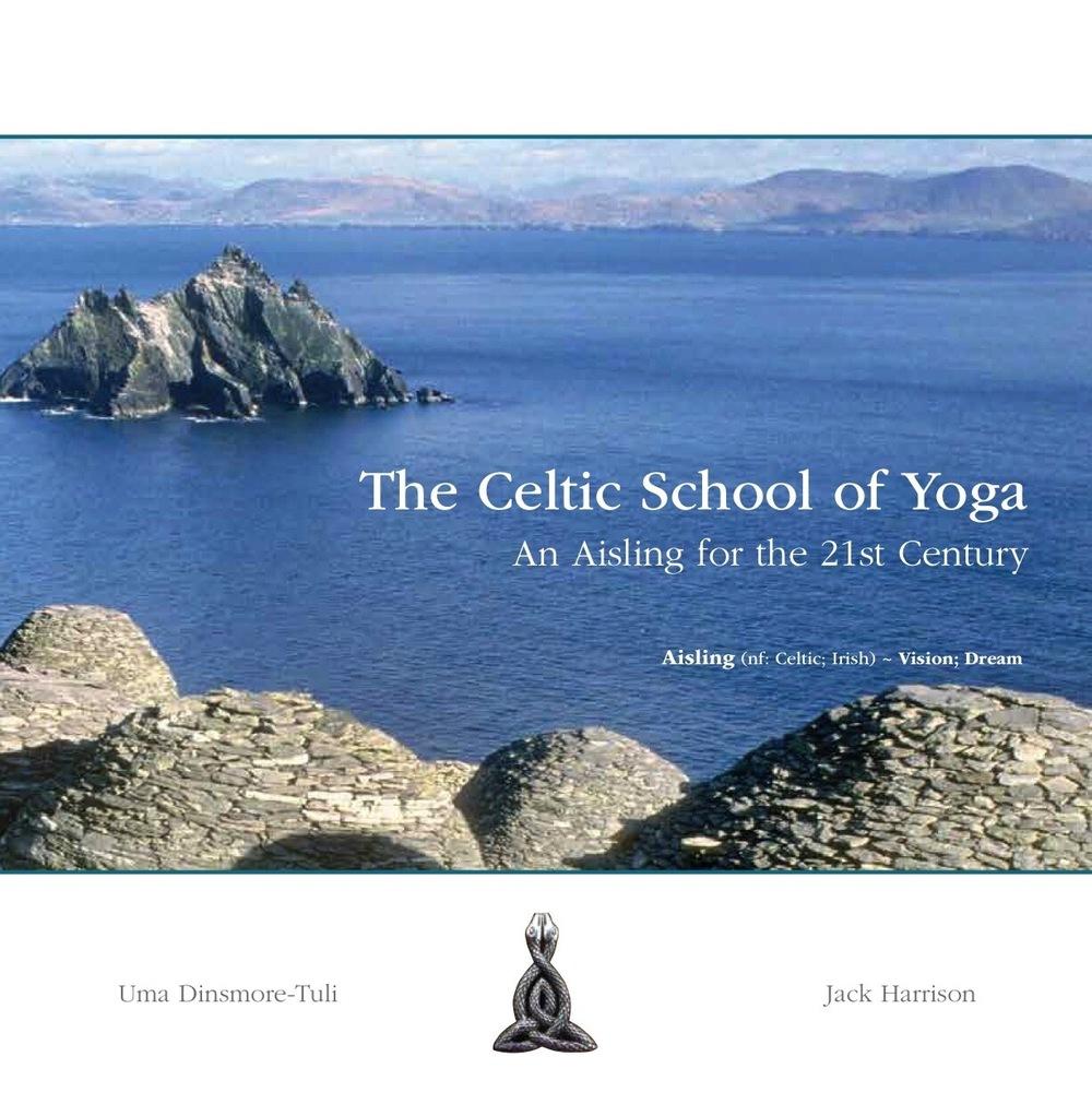 Celtic School of Yoga