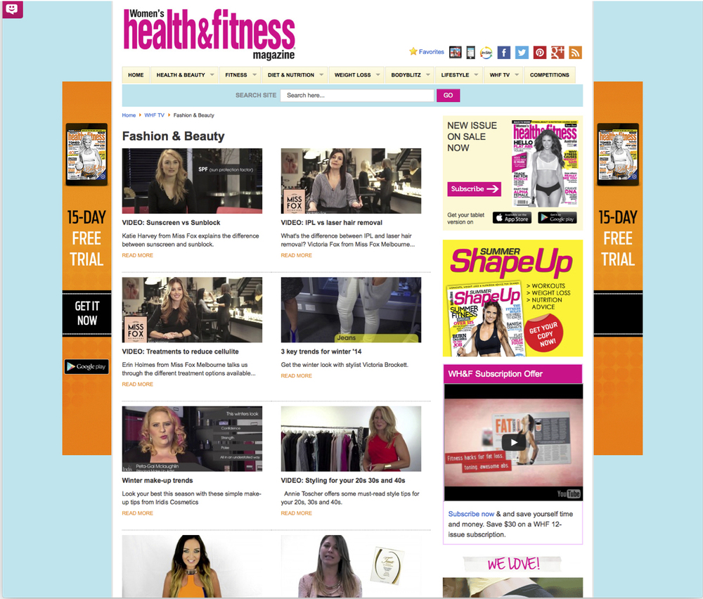 WOMENSHEALTH_Screenshot 2015-01-29 11.16.29.jpg