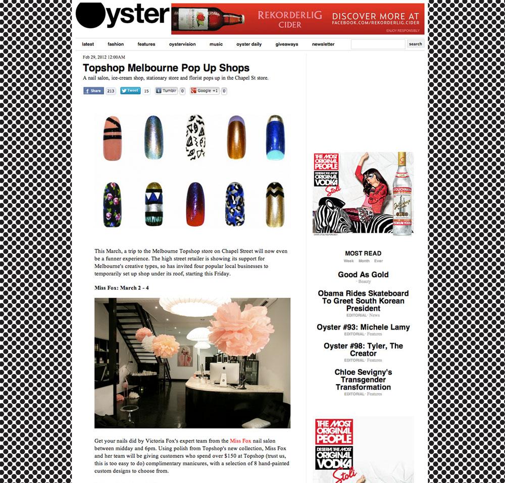 OYSTER290212_TOPSHOPxMISSFOX copy.jpg