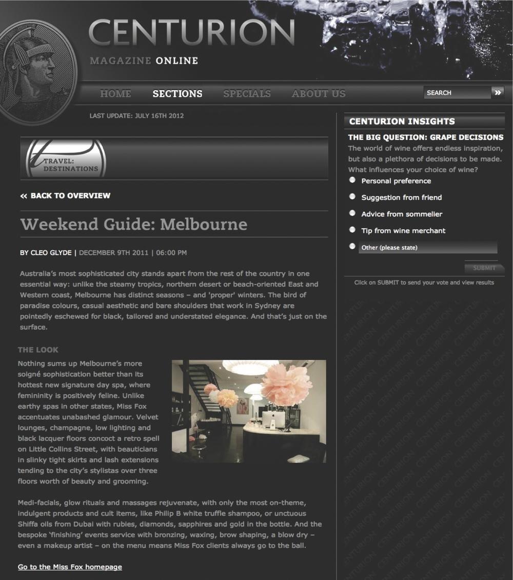 CENTURION_DEC2011_MISSFOX.jpg