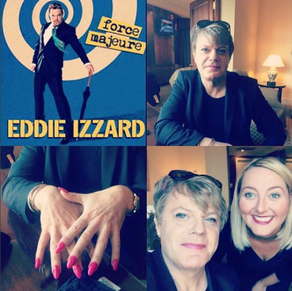 EDDIE IZZARD.png