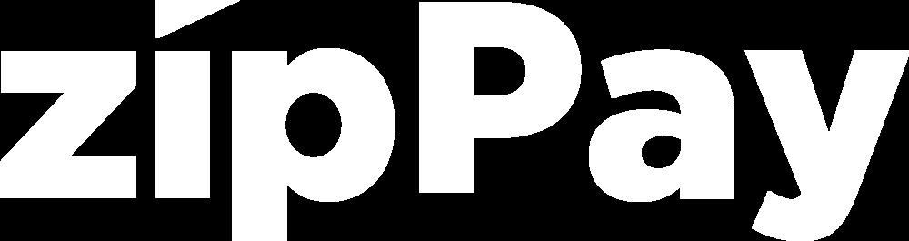 ZipPay Ultralite Melbourne