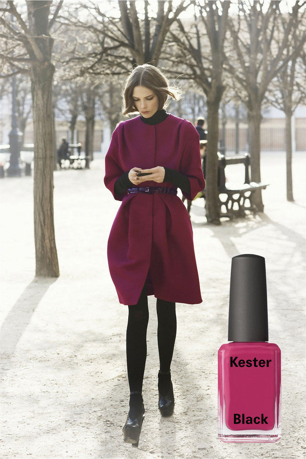 Blog-winter-nail-colours-2018-Raspberry.jpg