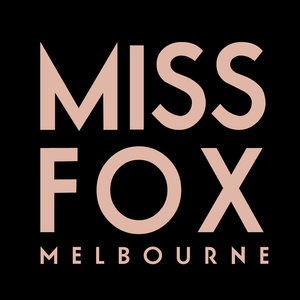 MISS FOX Melbourne | DAY SPA | SKIN CLINIC | BEAUTY SALON | HEALTH & WELLBEING | World's Best Beauty Salon 2018