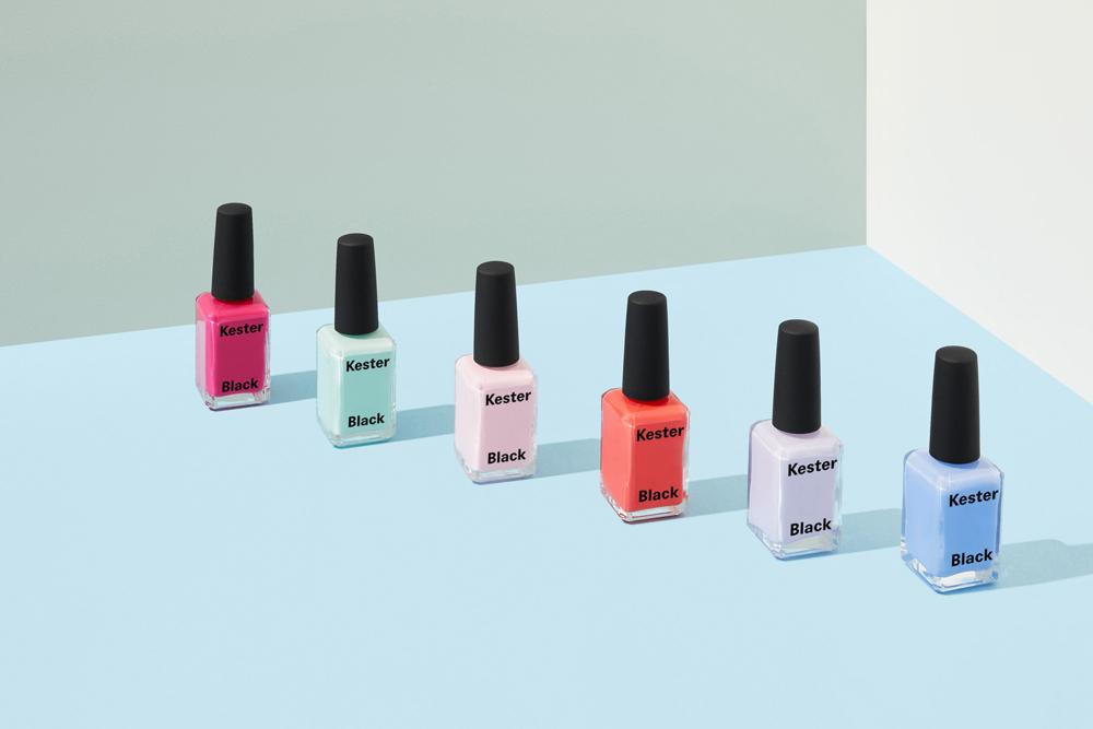 Blog-spring-nail-colours-of-2018.jpg