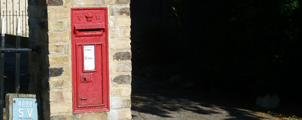 harston-postbox.jpg