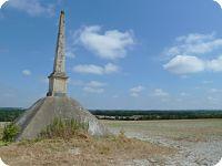 obelisk-harston