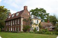 harston-house