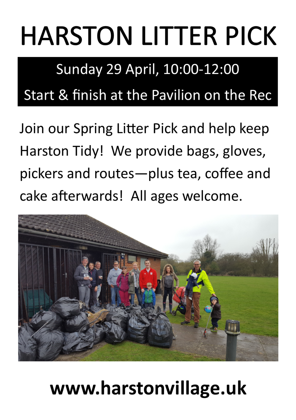 Litter-pick poster March 2018.png