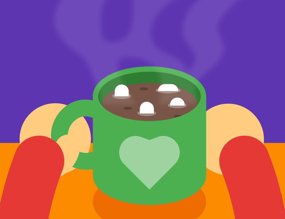 cityfeed_hotcoco.png