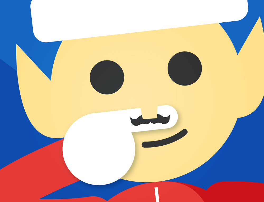 cityfeed_mustache.png