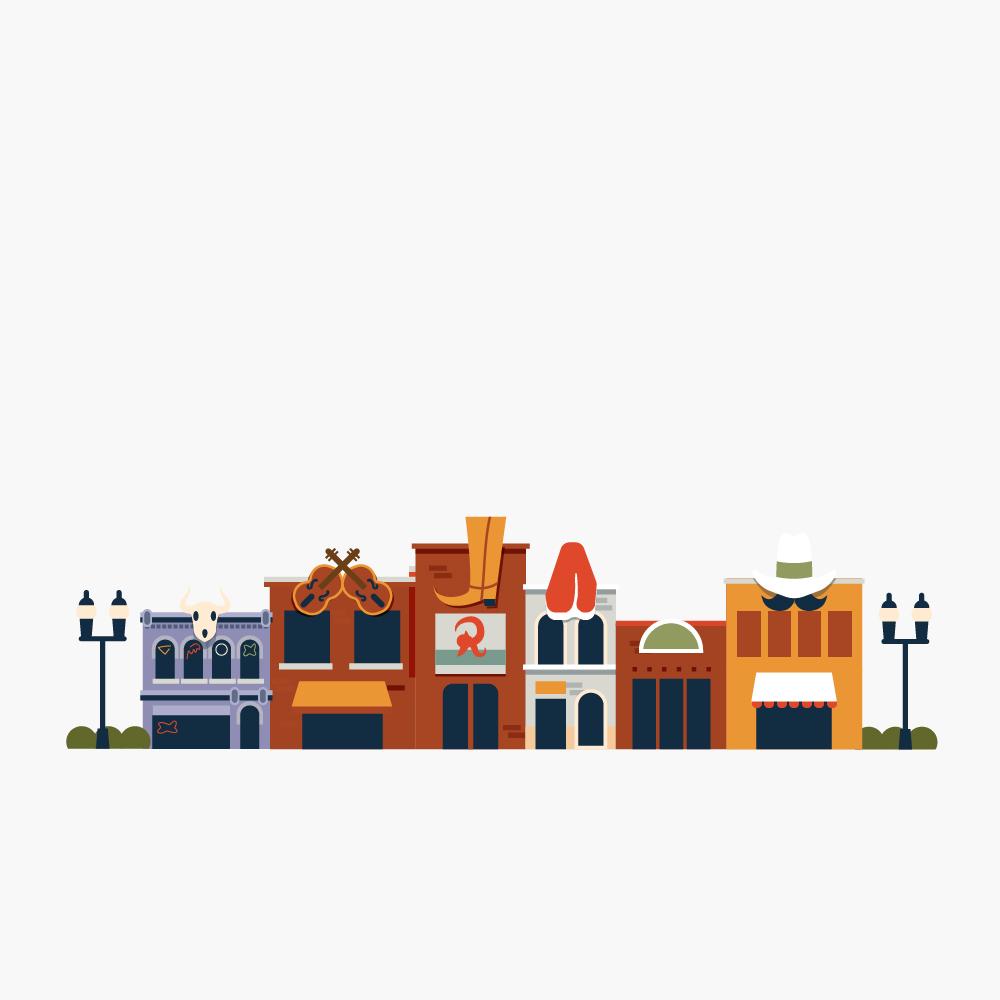 Github-Landmark-01.jpg