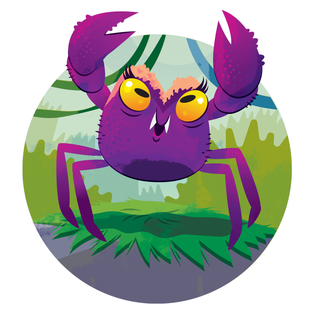 vampireCrab.png
