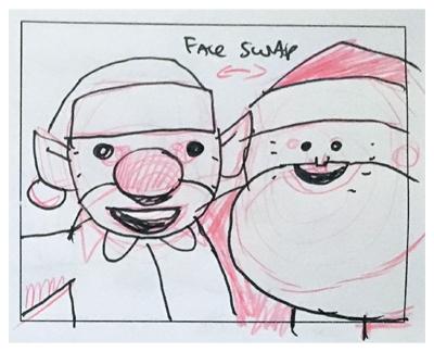 santa_feed_faceswap.jpg