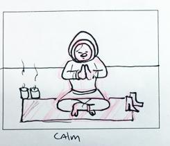 feed_mrsClaus_calm.jpg