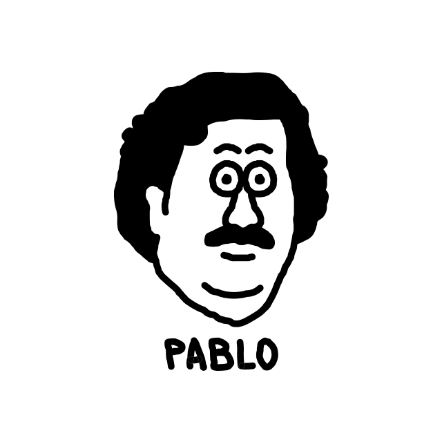 otherpablo.png