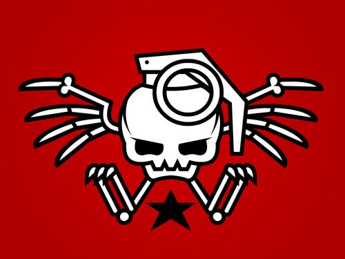 heytvm_skullbird.png