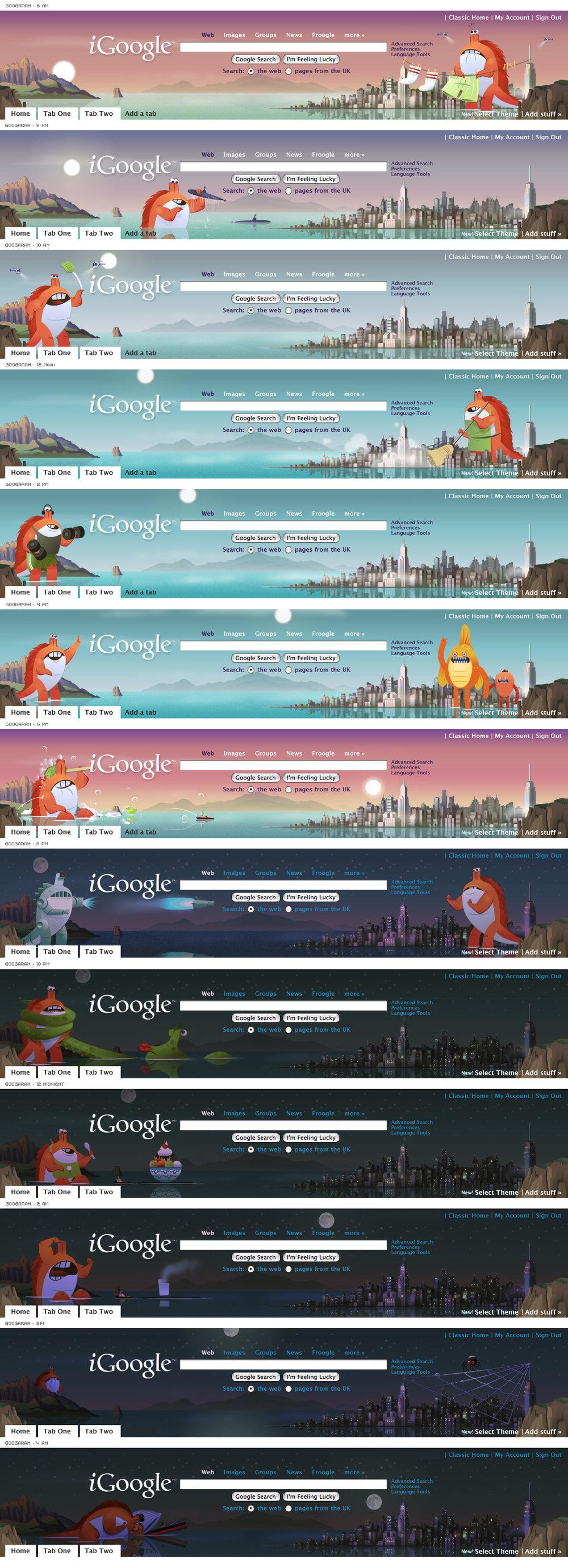 google_jr-1.jpg