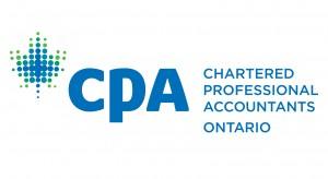 CPA_Ontario_0.jpg