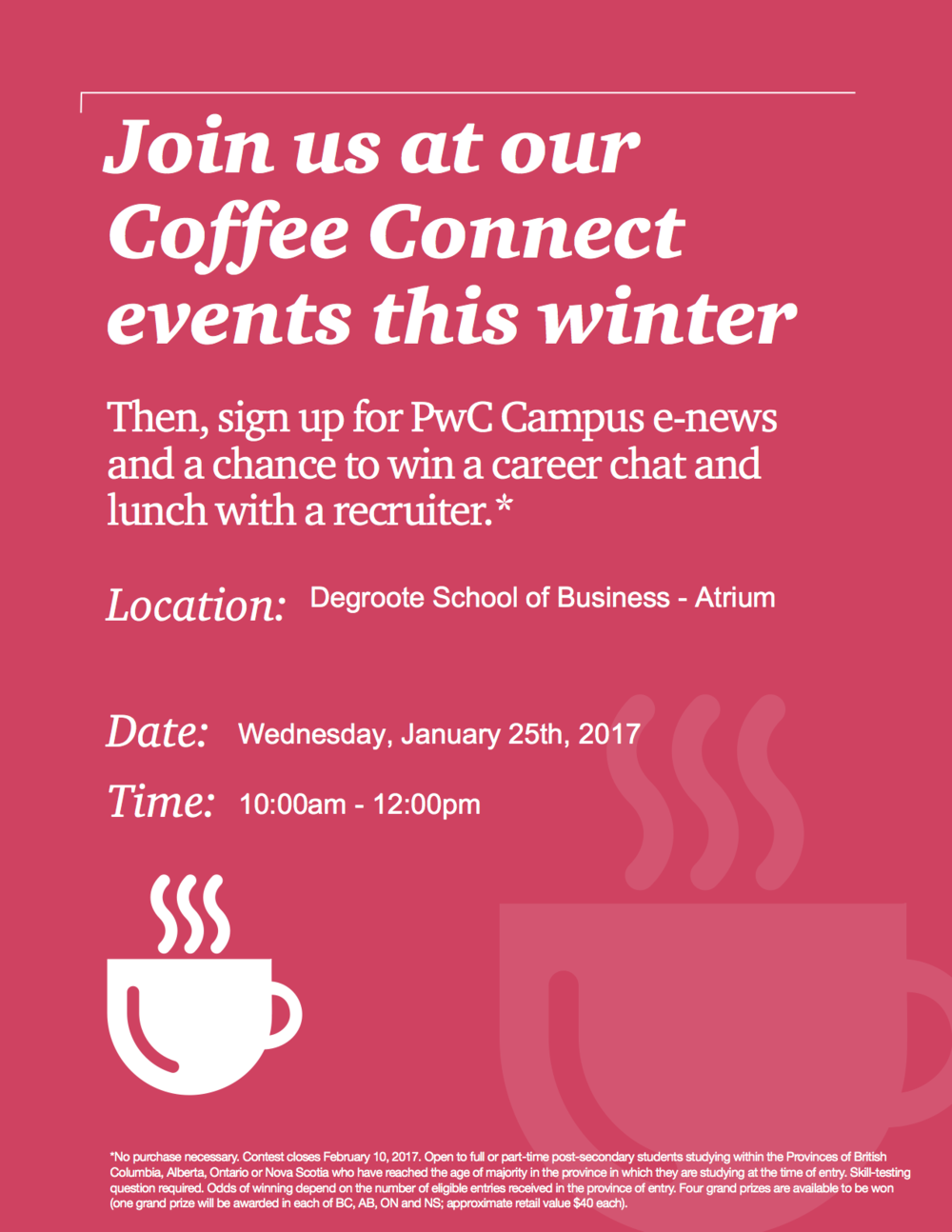 Coffee Connect Poster - McMaster.png
