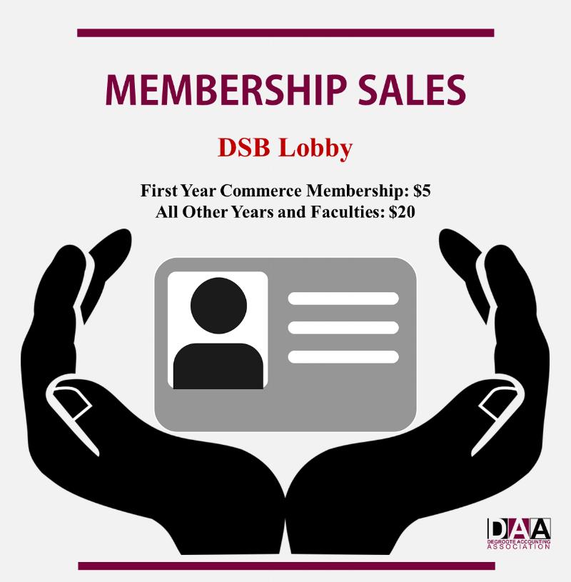 membership sales.png