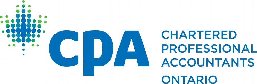 Ontario_CPA.jpg